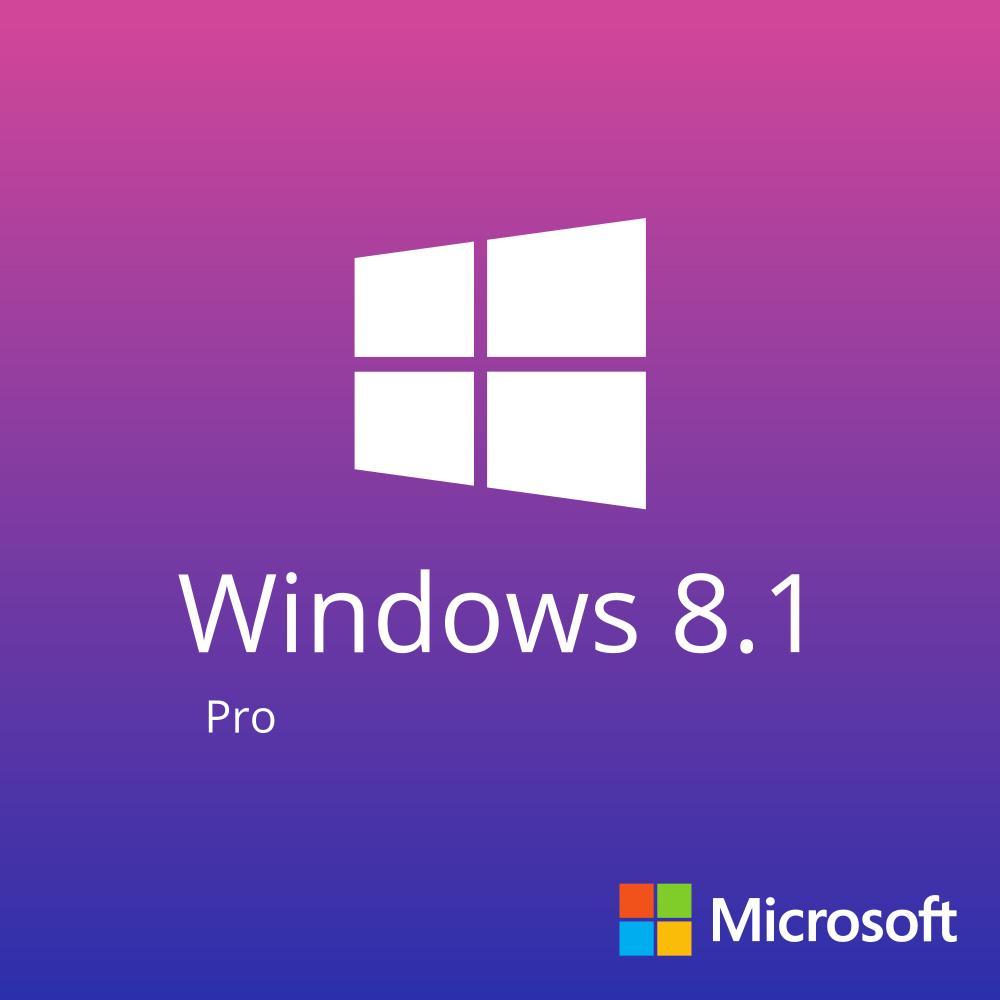 ویندوز8.1