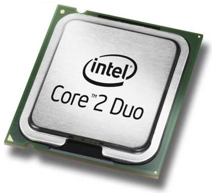 core-2-do-cpu