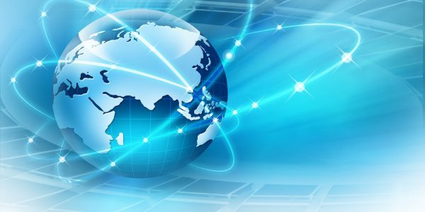 اخبار دنیای فناوری و هوش مصنوعی