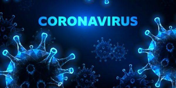 آخرین آمار ویروس کرونا در ایران و جهان