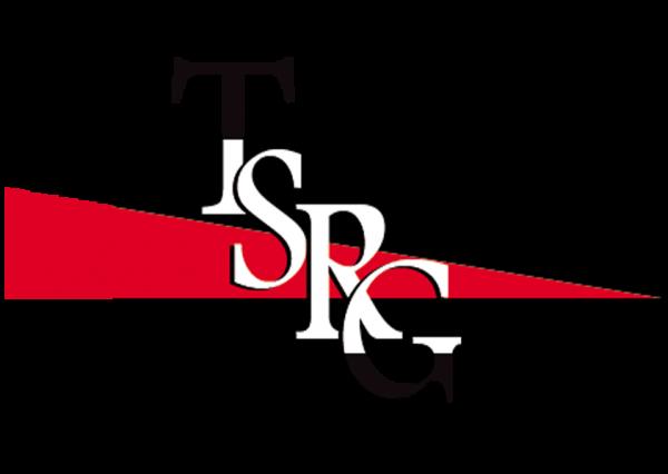 tsrg-logo
